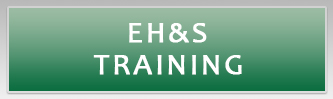 EH&S Training