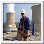 Fall Protection Competent Person