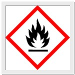 Hazard Communications and GHS Cal/OSHA Online Training
