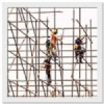 16 Hour Scaffolding Competent Person