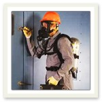 4-Hour Silica Hazard Competent Person/Supervisor Training